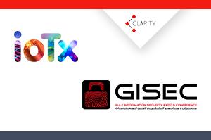 Clarity_kommunikacio_THUMB_20180510_GISEC + IoTx