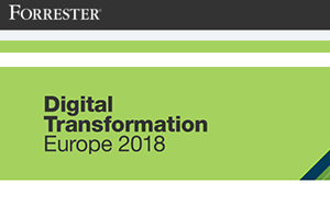 Clarity_kommunikacio_Forrester_THUMB_20180613_Digital Transormation Europe Forum