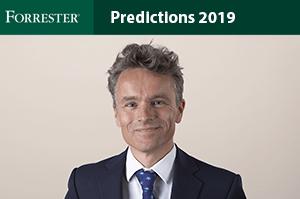 Clarity_kommunikacio_Thumb_20181122_Predictions 2019_pt-II
