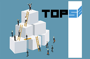 Clarity_kommunikacio_20190208_ICT-Business Top52 szavazas_thumb