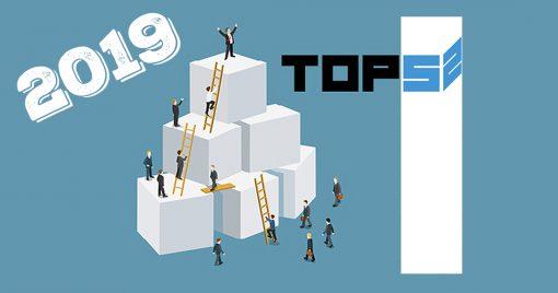 Clarity_kommunikacio_20190322_ICT-Business Top52 szavazas_KEP