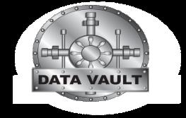 data_vault