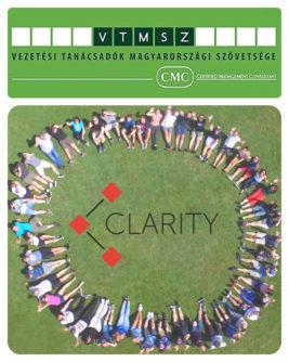 Clarity_és_VTMSZ